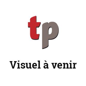 Farine de blé 5 kg usage courant T65 agriculture raisonnée du Tarn