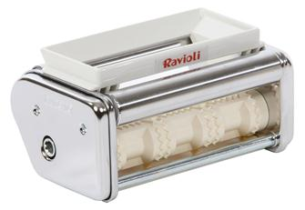 Ravioli-Zubehör für die Atlas Nudelmaschine