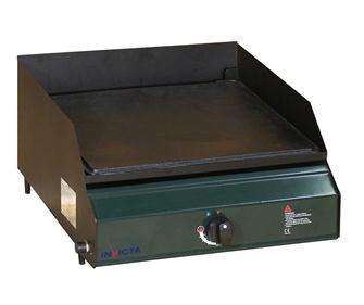 gusseiserne grillger te tom press. Black Bedroom Furniture Sets. Home Design Ideas
