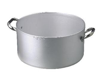 Aluminiumkochtopf 40cm