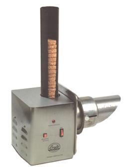 elektrischer Raucherzeuger für Räucherofen