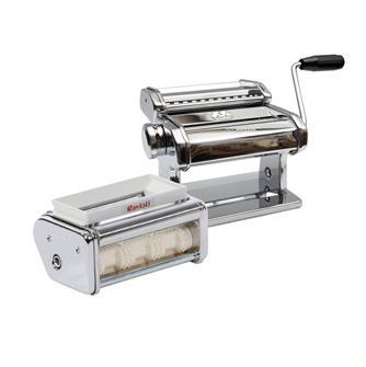 Ravioli-Maschine