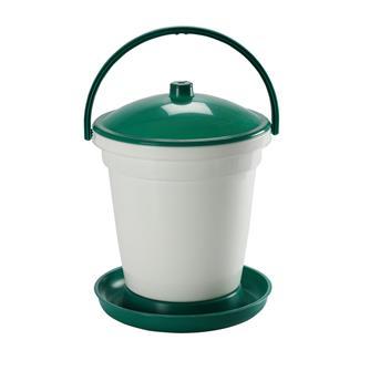 Tränkeeimer 18 Liter