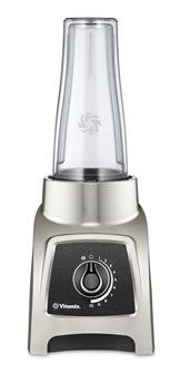 Blender Vitamix S30 gris