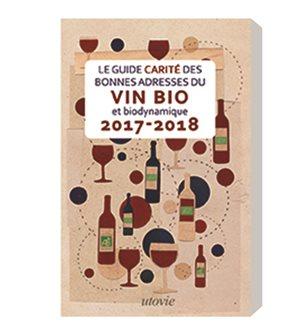 Buch Faites votre vin à votre goût