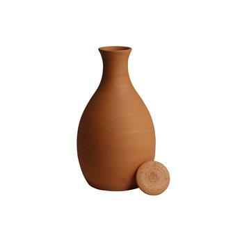Ollas 4 litres pour l´arrosage et l´irrigation du jardin et du potager