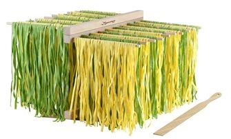 Séchoir à pâtes bois XL