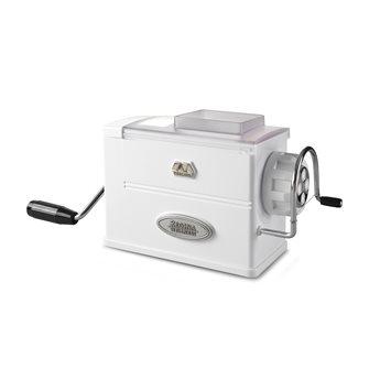 Marcato Ziehmaschine für Nudeln