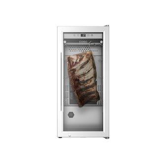 Cave de maturation pour la viande 63 litres