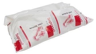Feines Salz für Pökeln und Wurstwaren 10 kg